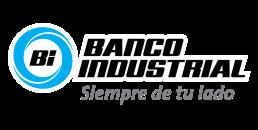 05-logo-cliente.png