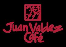 01-Logo-Juan-Valdez.png